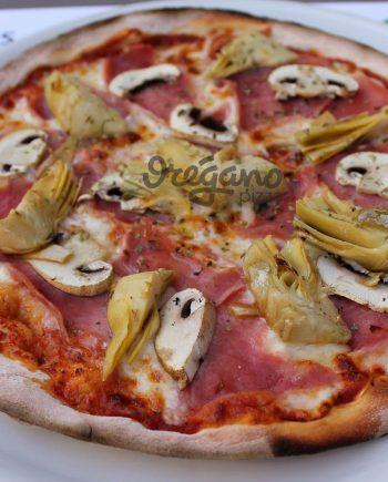 pizza-caprichosa-con-alcachofa