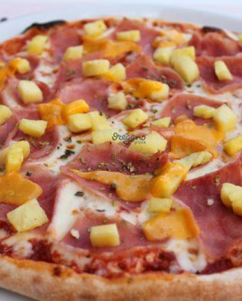 pizza_hawaiana_con_pina