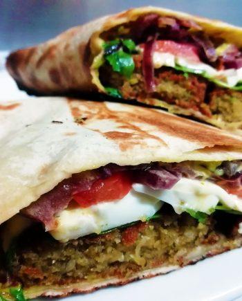 piadina-falafel-bocadillo-de-falafel