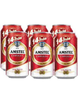 latas-cerveza-amstel